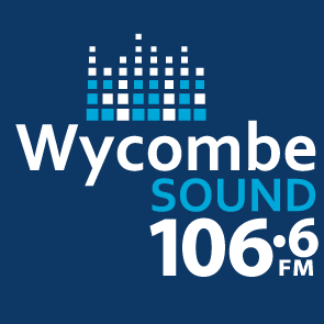Radio Advertising in South Buckinghamshire