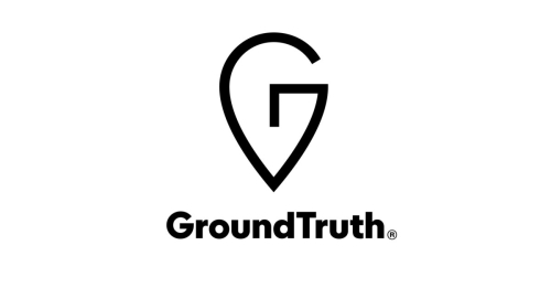 Advertise Your Brand with GroundTruth