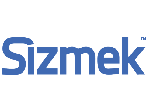 Advertise your brand with Sizemek