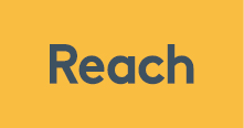Advertise Your Brand with Reach Solutions