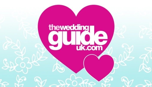 Advertise with The Wedding Guide UK