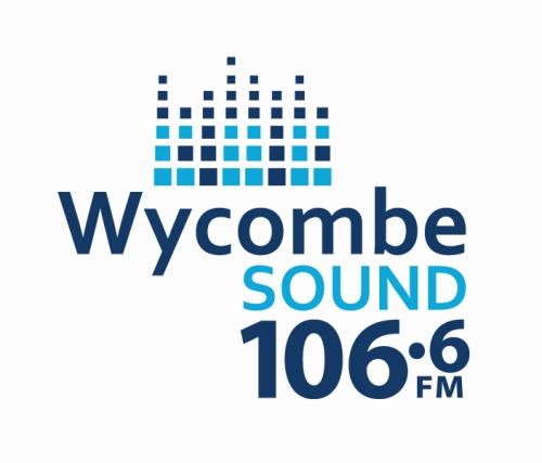 Product sampling opportunity 24th May 2019 Wycombe Sound 106.6fm