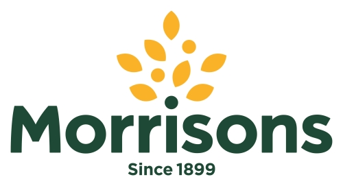 Promotional Opportunities for Brands at Morrisons Stores