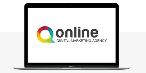 Take Your Social Media to the Next Level with Q-Online