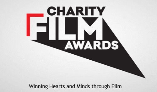 Sponsorship Opportunity of The Charity Film Awards 2020