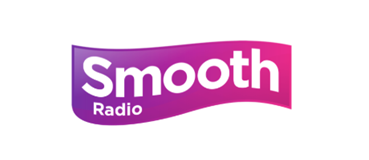 Advertise on Smooth Radio, Country, Chill or Extra