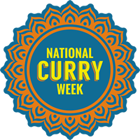 Partnership Opportunity with National Curry Week