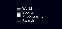 World Sports Photography Awards Partnership