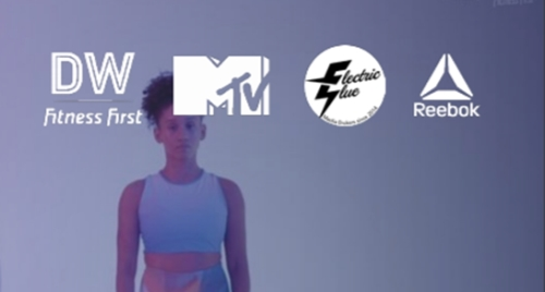 CASE STUDY DW, Reebok & MTV with Sky Media & Electric Glue