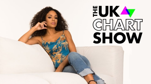 Advertise on The UK Chart Show