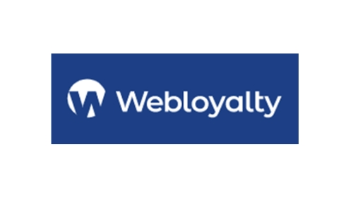 Customer Engagement Solutions with Webloyalty