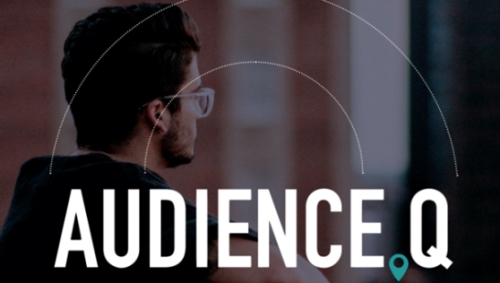 Reach Your Customers on the Move with AudienceQ