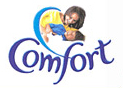 CASE STUDY: Comfort use radio to multiply effects of TV campaign