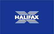 CASE STUDY: Halifax use radio to connect with young audiences