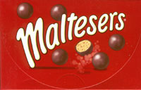 Maltesers reinvigorate brand through listeners' love of music