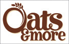 CASE STUDY: Newspapers are the tasty option for Oats & More