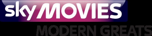 Sky Movies: Modern Greats Sponsorship opportunity