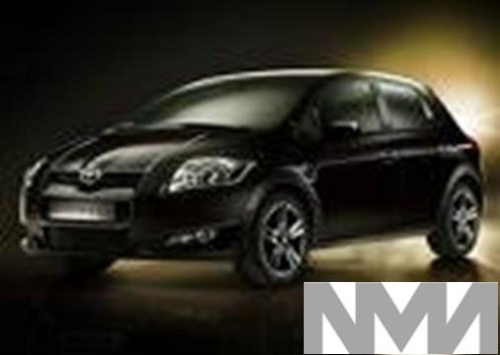 CASE STUDY: Toyota Yaris and National Newspapers