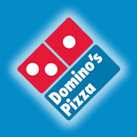 CASE STUDY: Dominos use radio with TV to deliver a sales uplift