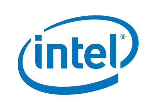 CASE STUDY: Intel drive understanding of product to boost sales