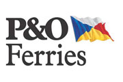 CASE STUDY: Radio helps position P&O Ferries as market leader