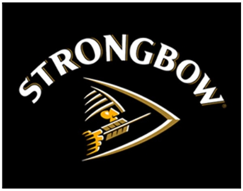 CASE STUDY: Strongbow use commercial radio to launch