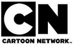 TV Ad Opportunities - Reaching Kids on Cartoon Network