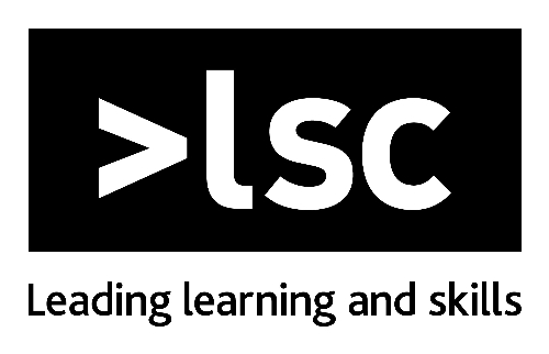 CASE STUDY: Learning Skills Council - It's in our Hands