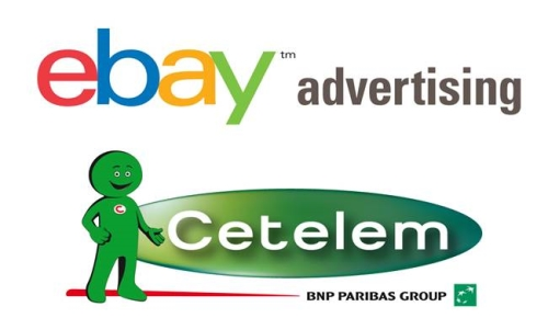 CASE STUDY: Cetelem reach a very particular audience with eBay.