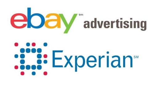 CASE STUDY: eBay boost uptake of consumer credit reports
