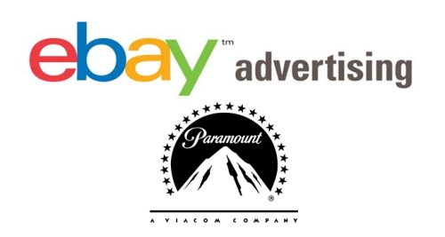 CASE STUDY: Paramount create a blockbuster with eBay