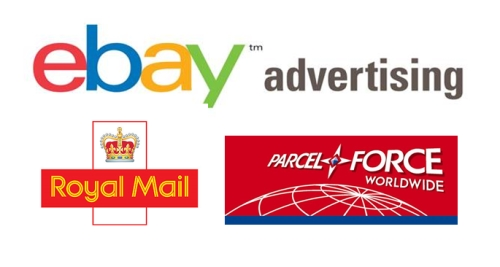 CASE STUDY: Royal Mail make post easier on eBay