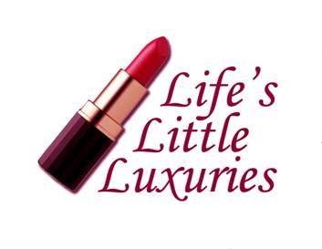 RESEARCH: The Origin Panel's 'Life's Little Luxuries' survey