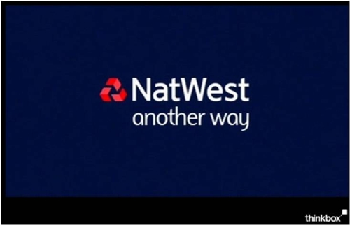CASE STUDY: NatWest uses IPTV to target students