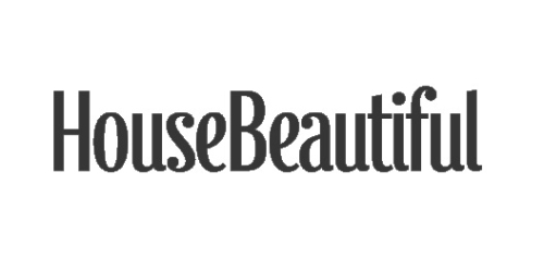 Advertising Opportunities in House Beautiful Magazine & Website