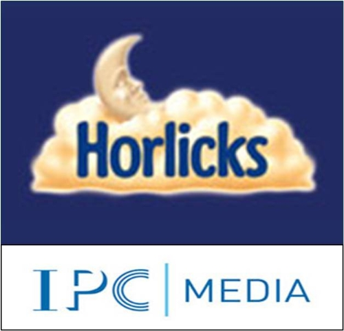 CASE STUDY: Multi-platform moment for Horlicks
