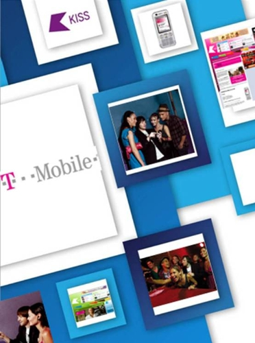 CASE STUDY: T-mobile drive consideration with Kiss FM