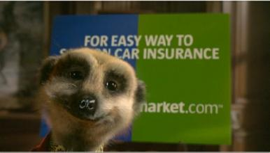 CASE STUDY: comparethemarket.com drives meerkat revolution