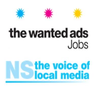 RESEARCH: the wanted ads Jobs - Insights into job seekers