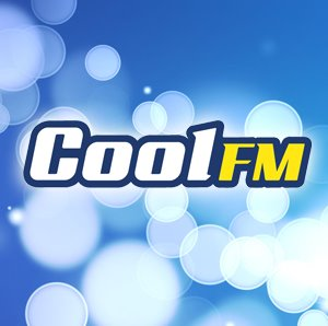 Advertise on 97.4 Cool FM,Northern Ireland's No.1 radio station