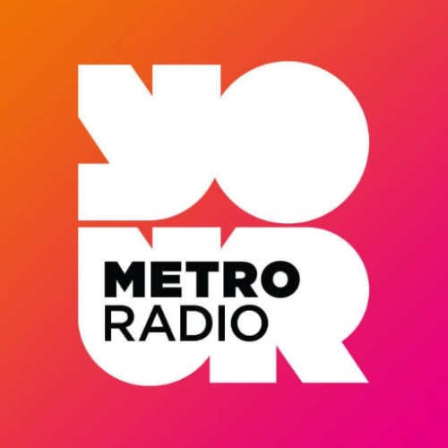 Reach Newcastle with Metro Radio - the commercial market leader