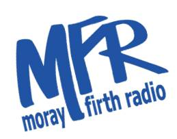 Reach the Highlands with MFR - the No.1 radio station