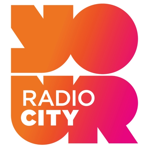 Advertise on Radio City, the No.1 radio for Liverpool & the NW