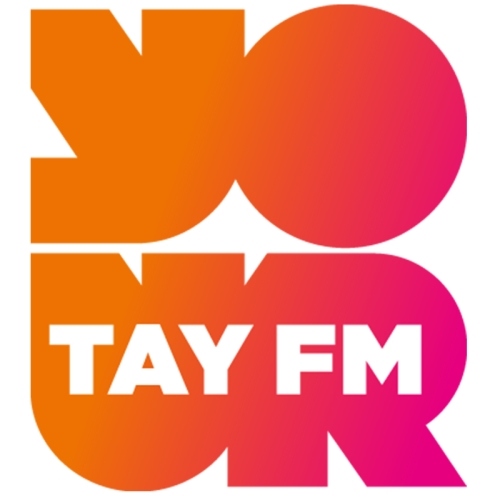 Advertise on Tay Radio - locally orientated, vibrant stations