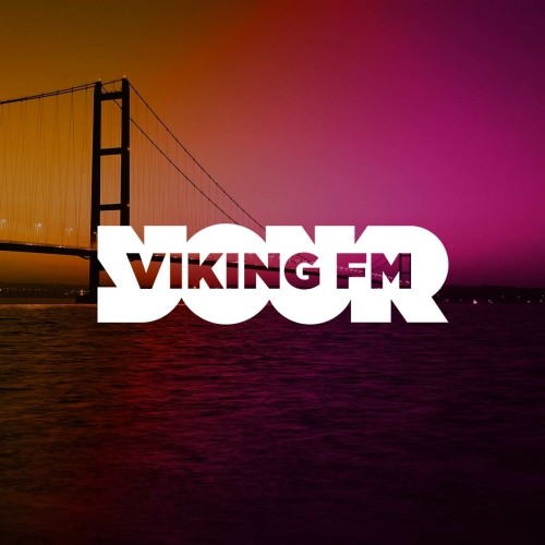 Reach Yorkshire and Lincolnshire with 96.9 Viking FM