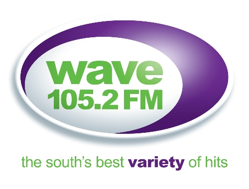 Reach listeners interested in intelligent speech with Wave 105.2