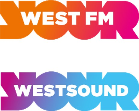 Reach Dumfries & Ayr with broadcasting from West Sound