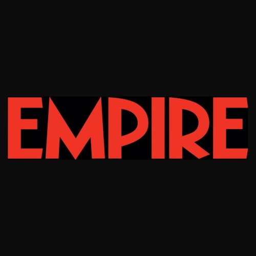 Advertise in the UK's premier movie destination, Empire magazine