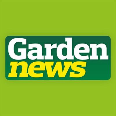 Advertise in Garden News and reach 45-65 year old adults