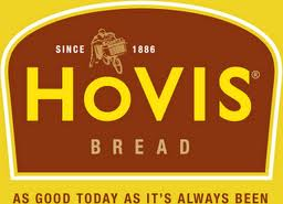 CASE STUDY: Hovis sales rise with newspapers and increase reach